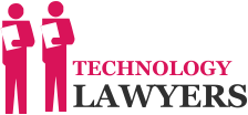 TECHNOLOGY LAWYERS